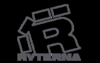 RYTERNA Logo